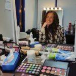 Ponte en contacto con Luisa Portales Make Up maquillaje bodas y eventos en Sevilla